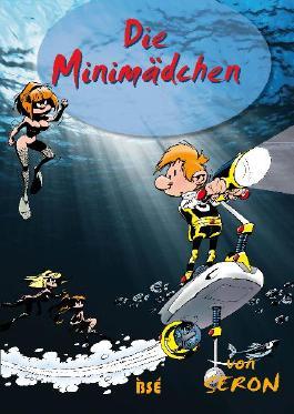 Die Minimädchen #6