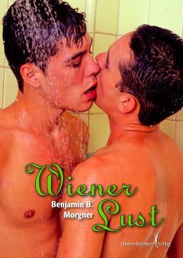 Wiener Lust