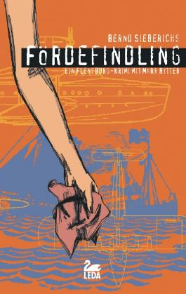 Förde-Findling