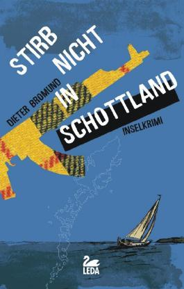 Stirb nicht in Schottland