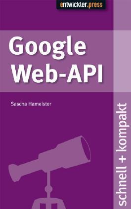 Google Web-API