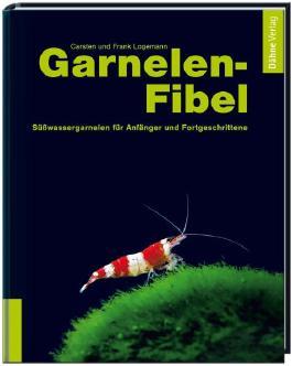 Garnelen-Fibel