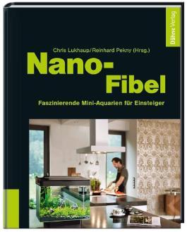 Nano-Fibel