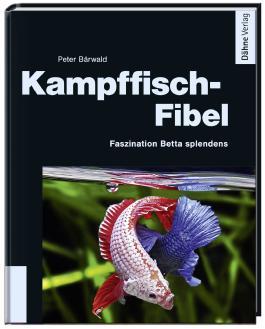 Kampffisch-Fibel