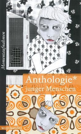 Anthologie junger Menschen
