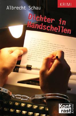 Dichter in Handschellen