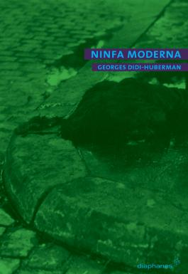 Ninfa moderna
