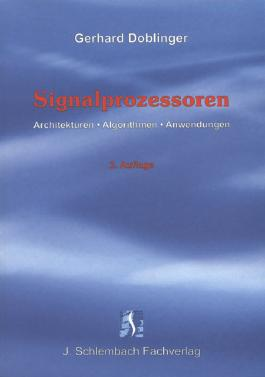 Signalprozessoren