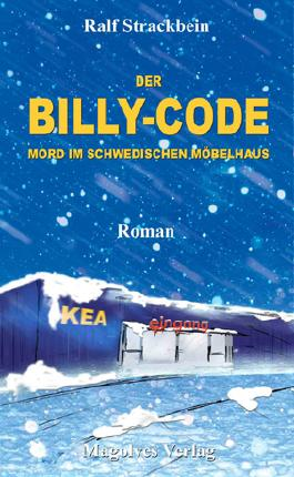 Der Billy-Code