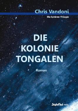 Die Kolonie Tongalen