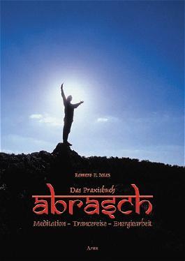 Das Praxisbuch Abrasch, m. Audio-CD