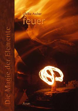 Die Magie der Elemente / Die Magie der Elemente - Band 2