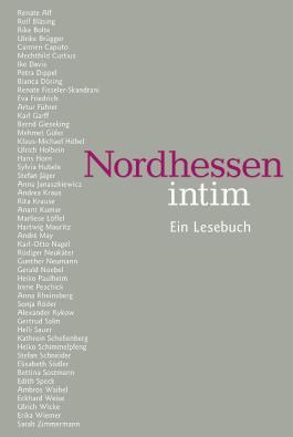 Nordhessen intim