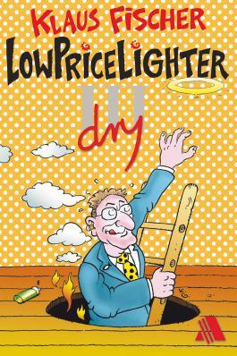 Lowpricelighter dry (III)