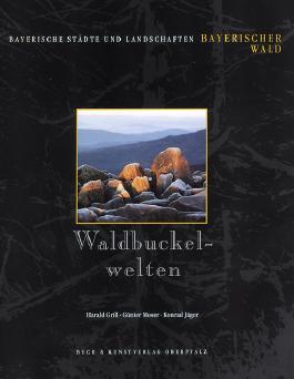 Waldbuckelwelten