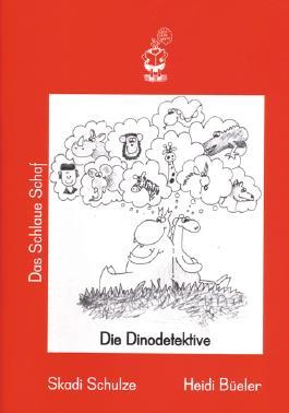 Die Dinodetektive