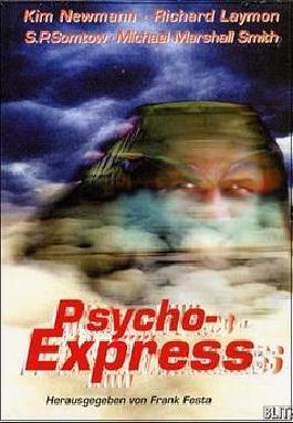Psycho-Express