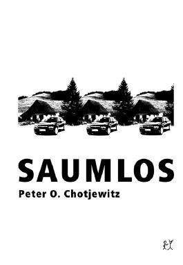 Saumlos