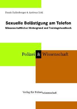 Sexuelle Belästigung am Telefon