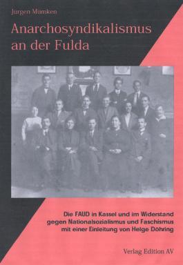 Anarchosyndikalismus an der Fulda