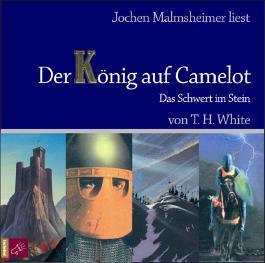 Der König auf Camelot, Teil 1