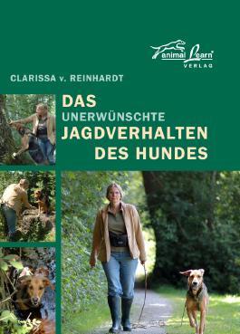 Das unerwünschte Jagdverhalten des Hundes