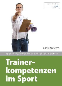 Trainerkompetenzen im Sport