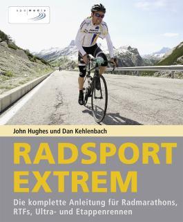 Radsport extrem