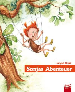 Sonjas Abenteuer