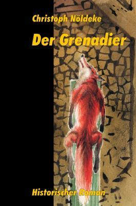 Der Grenadier