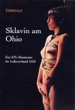 Sklavin am Ohio