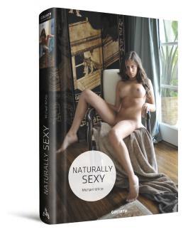 Naturally Sexy