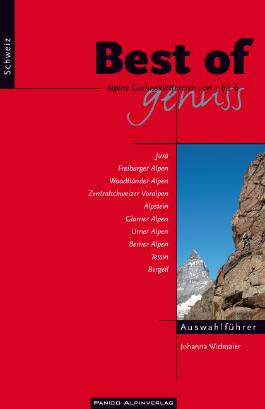Best of Genuss Band 3
