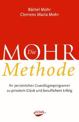 Die Mohr Methode