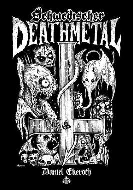 Schwedischer Death Metal