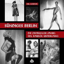 Sündiges Berlin
