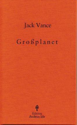 Grossplanet