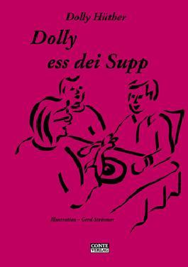 Dolly, ess dei Supp