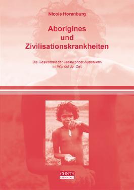 Aborigines und Zivilisationskrankheiten