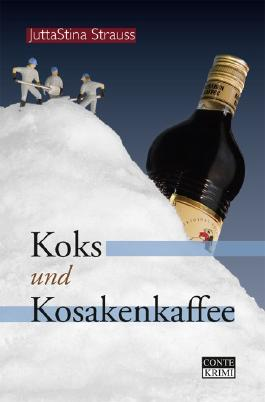Koks und Kosakenkaffee