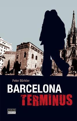Barcelona Terminus