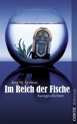 Im Reich der Fische