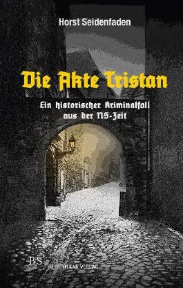 Die Akte Tristan