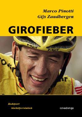 Girofieber