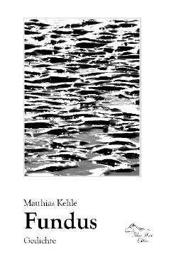 Fundus