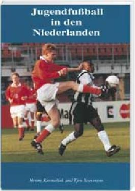 Jugendfussball in den Niederlanden