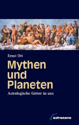 Mythen und Planeten