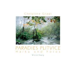 Paradies Plitvice