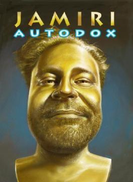 Autodox