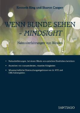 Wenn Blinde sehen - MINDSIGHT